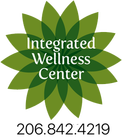 Integrated Wellness Center: Chiropractic, Massage, Natural Skin Care, Laser Therapy and Aqua Therapy